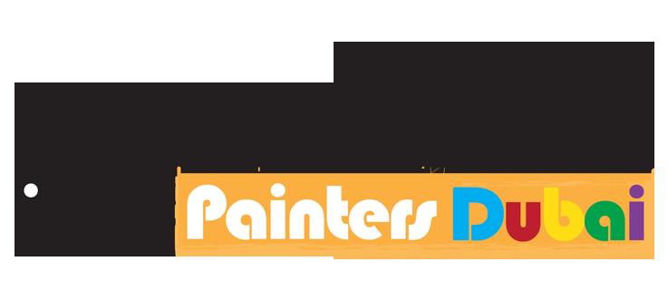 painters dubai
